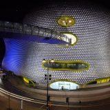 West Midlands